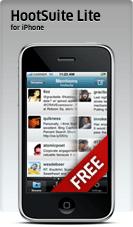iPhone App Lite