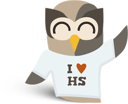 We love HootSuite users
