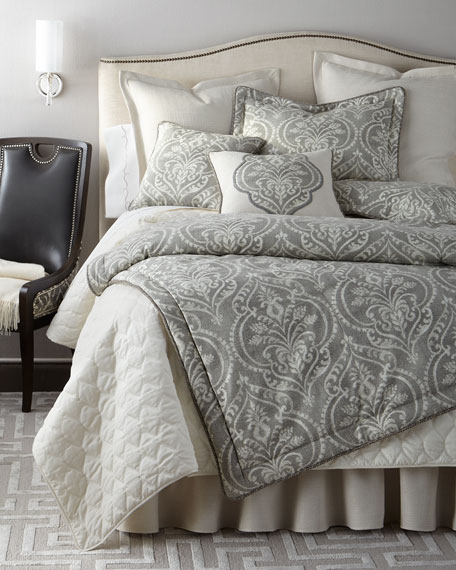 Sherry Kline Home Paramount Bedding