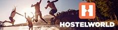 Book Hostels Online Now
