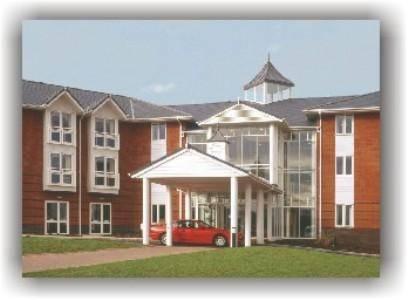 Hotels Accommodation Near Cadbury Sixth Form College Kings Norton