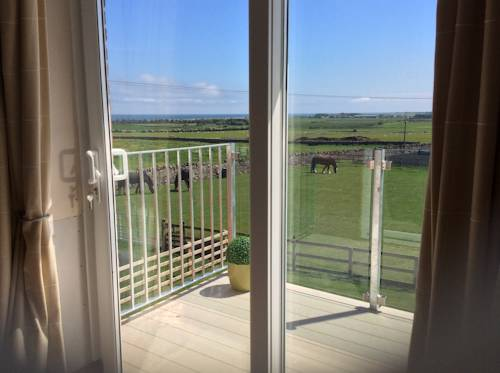 Hotels Accommodation Near Dunstanburgh Castle Northumberland