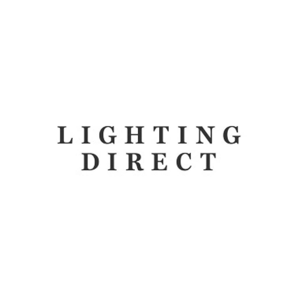 lighting direct discount code get 20