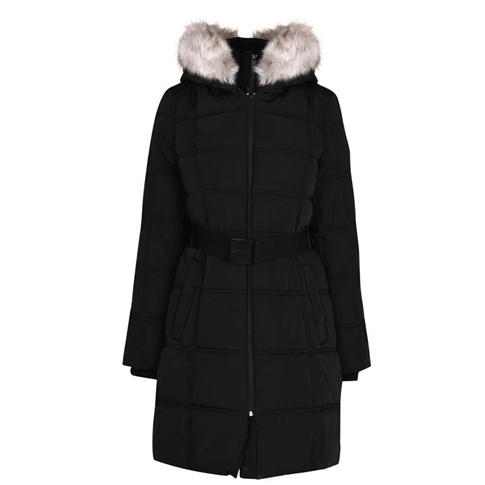 dkny womens coats jackets house