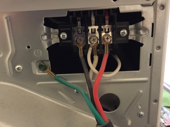 220 volt wiring diagram oven with 4 Wire Dryer Outlet Wiring Diagram on 220v 3 Wire Fan Diagram as well 208 Volt Single Phase Wiring Diagram additionally 240 Volt Wiring Size besides 4 Wire Dryer Outlet Wiring Diagram in addition Watch.