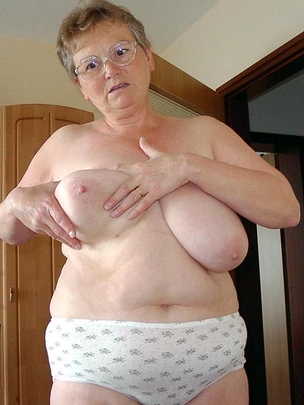 tumblr granny voyeur