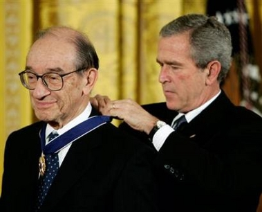 https://i2.wp.com/images.huffingtonpost.com/2007-09-16-greenspan.jpg?w=600&ssl=1