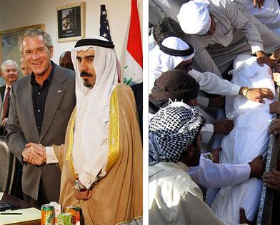 2007-09-18-BushSattarsm.jpg