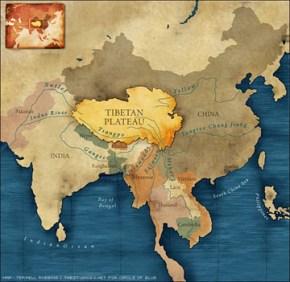 2008-05-08-tibet_map_sml.jpg
