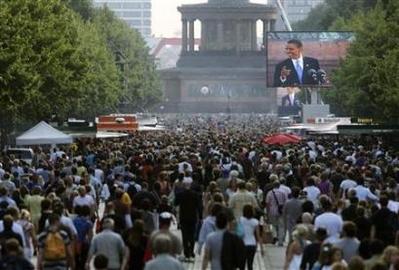 2008-07-24-screen.jpg