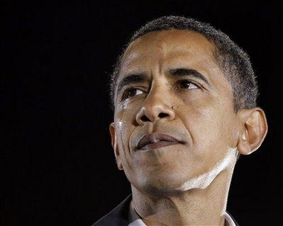 2008-11-04-capt.c4d8b33889a049d0a8eeb214f18deb0e.obama_2008_ncjh105.jpg