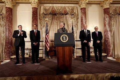 2009-01-23-capt.c1b2857ce2474a90842a89c90fe734dd.obama_whcd118.jpg