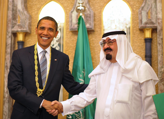 2009-06-03-oba2.jpg