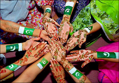 2009-06-29-Pakistan.jpg