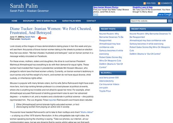 2009-07-27-Sarah.Palin.2.jpg