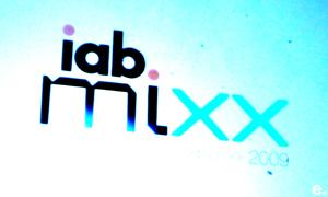 2009-09-26-Mixx300px.jpg