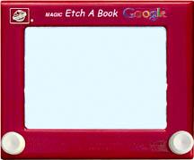 2009-10-15-googleetchabook.jpg