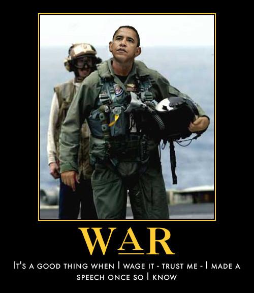https://i2.wp.com/images.huffingtonpost.com/2009-11-25-ObamaWar.jpg