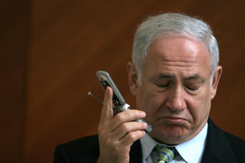 2010-02-21-netanyahu.jpg