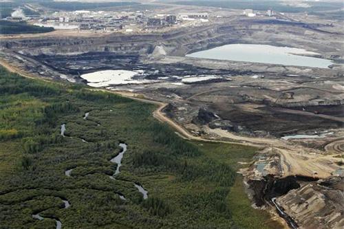 https://i2.wp.com/images.huffingtonpost.com/2010-08-27-tar_sands-open_pit.jpg