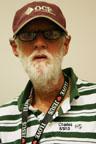 2010-08-31-2Charles.jpg