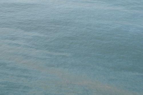 2010-09-02-gulf.jpg
