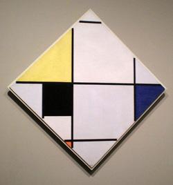 2010-10-09-01-Mondrian-00whole.jpg