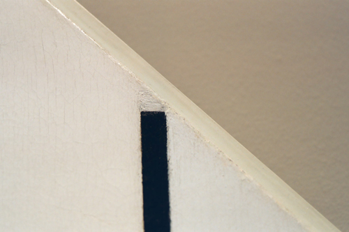 2010-10-09-01-Mondrian-01endofline.jpg