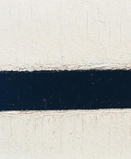 2010-10-09-01-Mondrian-10detail.jpg