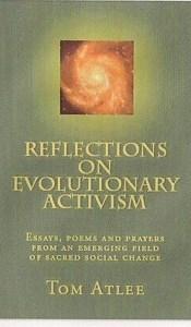 2010-12-21-coverevolutionaryactivism.jpg