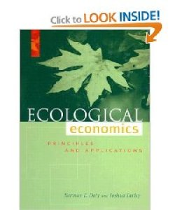 2010-12-26-coverecologicaleconomics.jpg