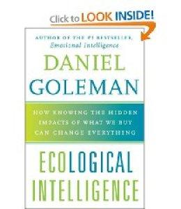 2010-12-26-coverecologicalintelligence.jpg