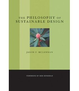 2010-12-26-coverphilosophyofsustainabledesign.jpg