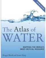 2011-01-05-water2.jpg
