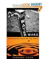 2011-01-05-water5.jpg