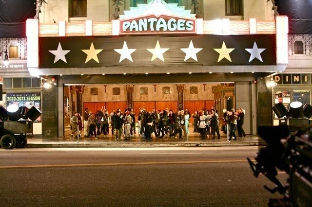 2011-03-12-hollywoodtonightpantages.jpg