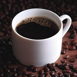 2011-07-28-coffee.jpg