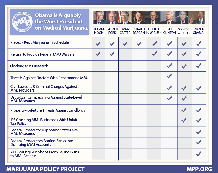 2011-10-08-imagecharts-Presidents_Medical_Marijuana_MPP.png