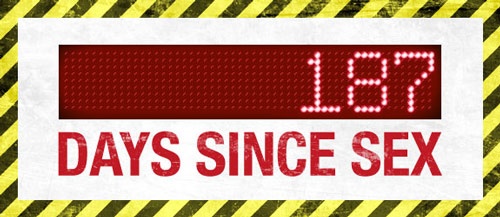 2012-02-19-DaysSinceSexHeaderHP.jpg