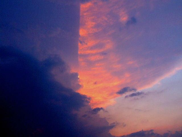2012-02-22-StormsCollide.jpg