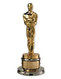 2012-02-25-academyAward.jpg