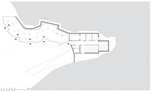 2012-03-24-archcave2.jpg