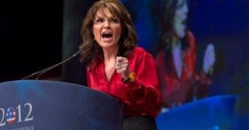2012-04-07-20120316ap_Sarah_Palin_jt_120211_wblog.jpg