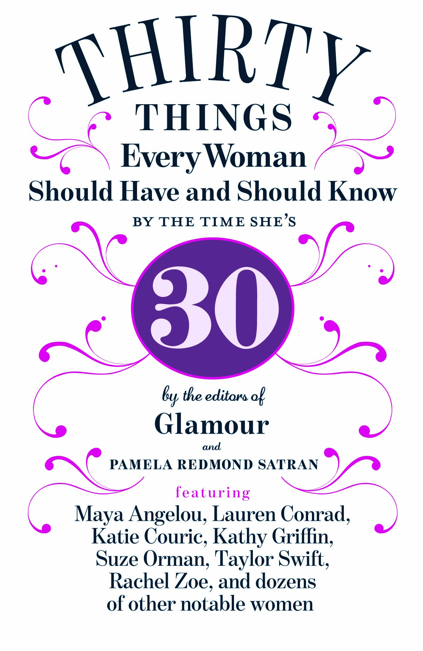 2012-04-23-Glamour30ThingsBookCover.jpg
