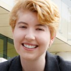 2012-05-12-HeatherHuhman.jpg
