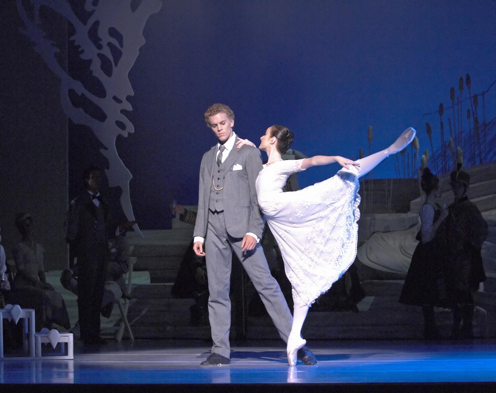 https://i2.wp.com/images.huffingtonpost.com/2012-06-12-dance2.jpg