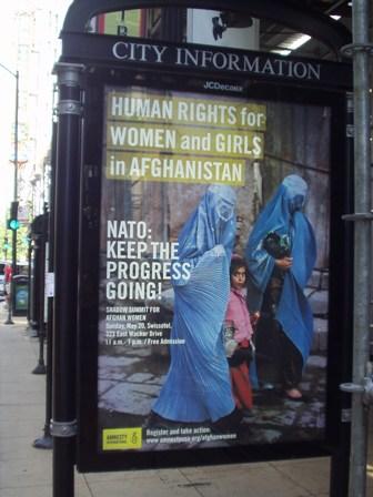 2012-06-18-AmnestyIntlafghanwebsize.jpg