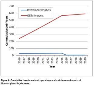 2012-11-04-biomassjobyears.jpg