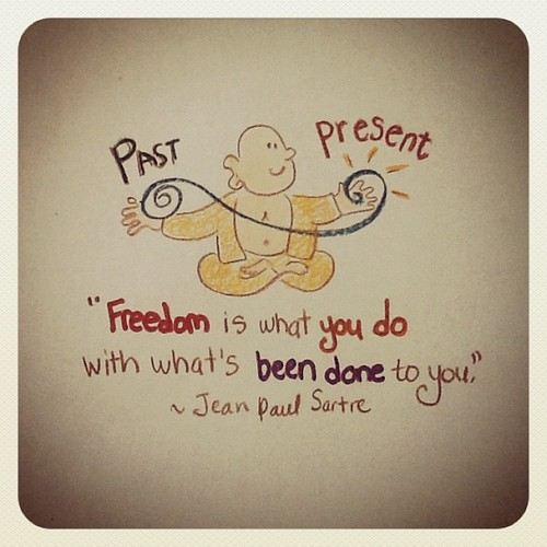 2012-11-13-11312_freedom.jpg