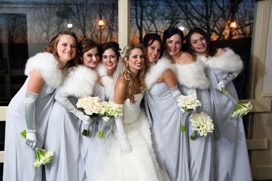2012-11-28-bridesmaidswithfurjackets_zenobiastudios.jpg
